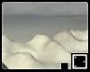 ` Polar Snow Terrain