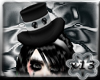 X13 Kanashi Hat