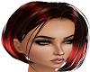 Crimson Crush Jaelynn