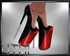 High Heels Platforms B&R