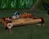 SB-Native 1CP Raft