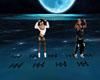 s~n~d DontCha Dance+ Son