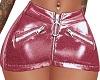 D^Pink Skirt - RLL