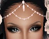 Light Brown F Eyebrows