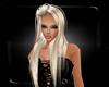 Blonde2 Emmie