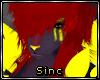 S; Viv Hair 2