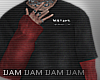 c tape ? shirt x