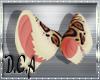 PurrSha Ears V2