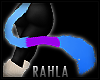DRV Cat Tail V.2