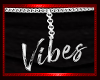 Vibes Belly chain