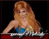 Tylissa Ginger Spice