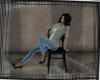[FiCS] Models Chair