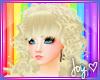 Lolita Blonde V1