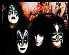 Kiss Youtube player