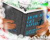 ~C~HOW TO GET SAVED {M}