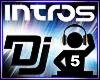 DJ Intros 5