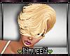 Gaga 21|Blonde