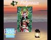 POLYNESIA FENUA canvas