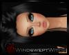 W| Telisha Black