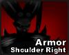 [OD] Shadow Lord Shou. R