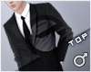 TP Suit Jacket - R3