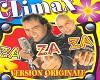 CLIMAX  SOUND2