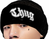 Thug Asteri HeadBand (B)