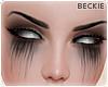 Posessed Makeup+Lash