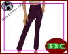 Troi Slacks #2