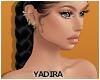 Y| Talia - Black