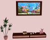 Table & Wall Decoration