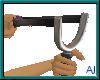 (A) Grape Shooter