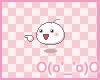 Kaoani~Pointing