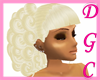 *DGC Dollylove Blonde