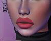 L l Pearl Lips IV