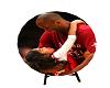 Kobe and Ginna Plate 1
