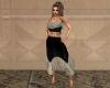 !Gypsy Dress 2