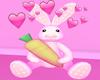 Bunnys ♡