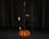 !Halloween Tree