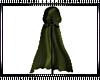 Cloak-Green