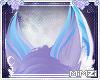☪»Aria I Ears 5.0