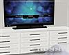 H. Beach Dresser TV