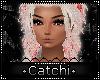 ♠♥Carley Hair SRed