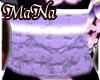 [MaNa]yukata*Flower