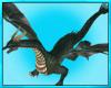 Flying Dragon Ride