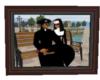 me and nun
