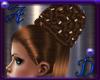 Hair besitos B