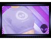 *A* Alien Sweater - Lav