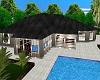 Tropical Bundle Home