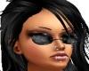 [E] Glasses Erica